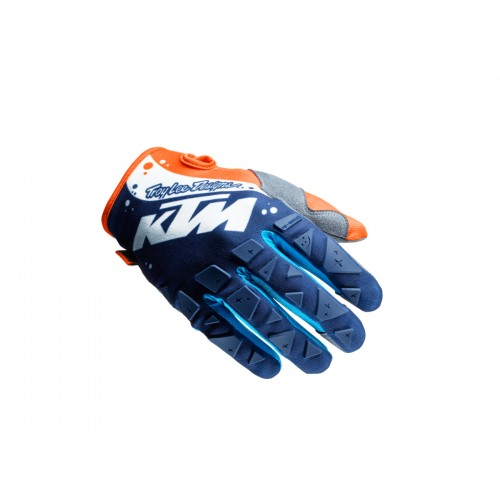 Перчатки SE KTM