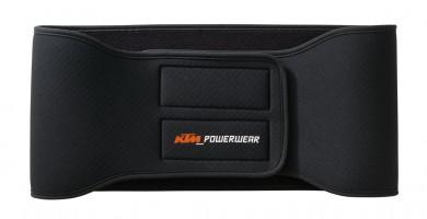 Защитный пояс для почек KTM