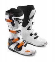 Ботинки TECH 8 RS KTM