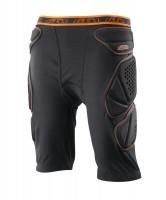 Защитные шорты KTM