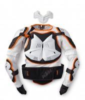 Защита тела EXO AMOUR KTM