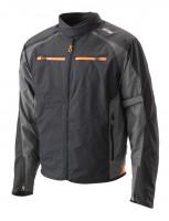Куртка STREET EVO KTM