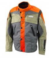 Куртка RALLY KTM