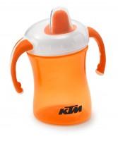 Поилка KTM