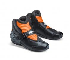 Ботинки S-MX 1 R KTM