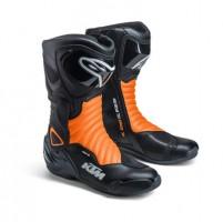 Ботинки S-MX6 V2 KTM