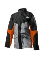 Куртка RAIN KTM