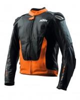 Куртка RSX KTM