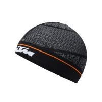 Термо-шапка KTM