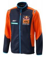 Куртка мягкая TEAM KTM