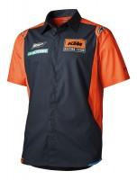 Рубашка REPLICA TEAM KTM