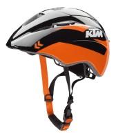 Шлем велосипедный KTM