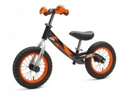Велосипед тренировочный MINI SX KTM