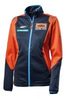 Куртка женская REPLICA KTM