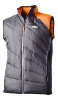 Куртка UNBOUND KTM