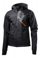 Куртка PURE KTM