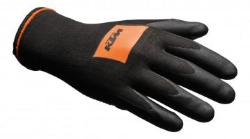 Перчатки MECHANIC KTM