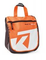 Фирменная сумка для туалетных принадлежностей DOPPLER КТМ