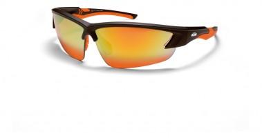 Очки солнцезащитные CORPORATE KTM