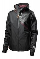 Куртка женская PURE KTM