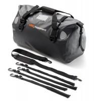 Туристическая сумка KTM