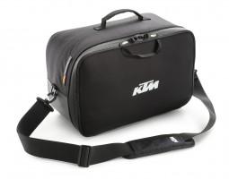 Внутренняя сумка для левого бокового кофра и топ-кейса KTM
