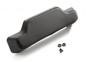 Спинка для пассажира на топ-кейс KTM