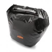Внутренняя сумка KTM
