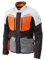 Куртка DURBAN GTX TECHAIR KTM