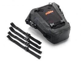 Универсальная сумка для мотоцикла KTM