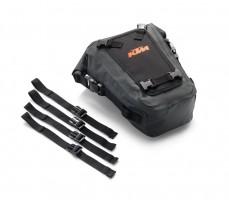Сумка для багажа KTM