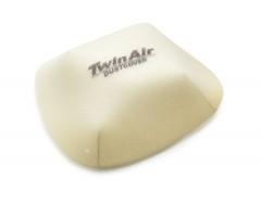 Пылезащита для воздушного фильтра KTM