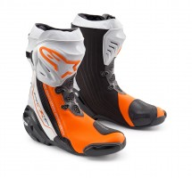 Ботинки Supertech R KTM