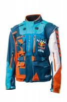 Куртка KINI-RB COMPETITION KTM