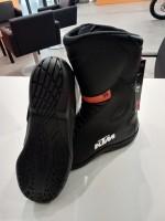 Ботинки Andes V2 KTM