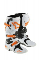 Ботинки TECH 10 KTM